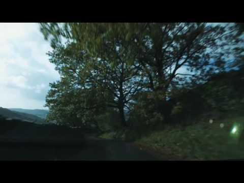 Dido - Northern Skies lyrics