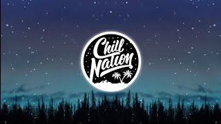 Video Chelsea Cutler - Your Shirt MP3, 3GP, MP4, WEBM, AVI, FLV Juni 2018