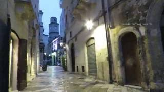 Monopoli Italy  City new picture : Monopoli in Apulia Italy 04