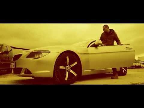 FANG FEAT. 100 KILA – БАВАРЕЦА (Official Video)