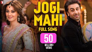 Get your feet tapping to the dance number of the season - Jogi Mahi! Watch Full Movie: ▻ Google Play - http://goo.gl/HCEi10...