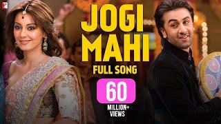Video Jogi Mahi - Full Song | Bachna Ae Haseeno | Ranbir | Minissha | Sukhwinder | Shekhar | Himani MP3, 3GP, MP4, WEBM, AVI, FLV Juli 2018