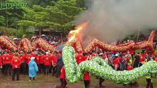 Video Pemabakaran 12 Naga Singkawang_Dalam Tradisi Thionghua[mengembalikan naga2 ketempat asalnya] MP3, 3GP, MP4, WEBM, AVI, FLV Februari 2019