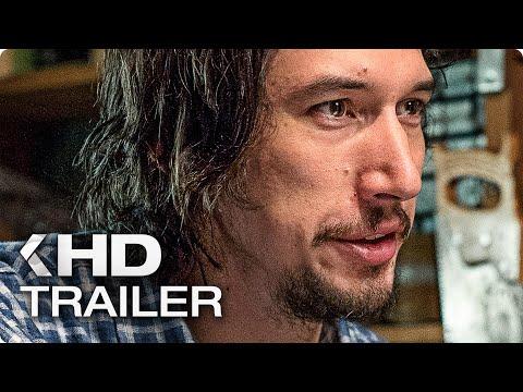 BLACKkKLANSMAN Clip & Trailer German Deutsch (2018) Exklusiv