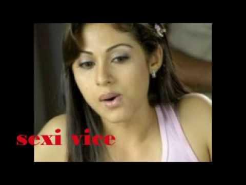 xxx vice