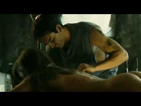 Video '' O Quinto Mandamento ''. filme completo 2012 download in MP3, 3GP, MP4, WEBM, AVI, FLV January 2017