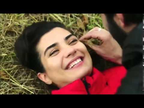 Karapara Aşk - Erkin Koray - Sevince (видео)