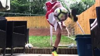 THIS IS FOOTBALL... The Great David R Everything about football...everywhere. ... anywhere... by The Great David RFootball Videos Football Soccer Football Training Football Shots