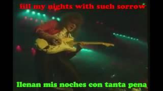 Yngwie Malmsteen - Hold On
