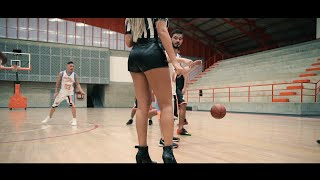 JuanDa Lotero Ft Cheka – La Invitación (Official Video) videos