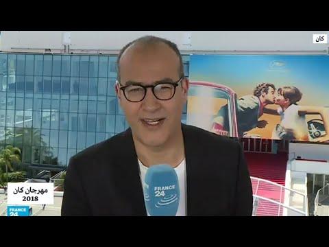 العرب اليوم - شاهد:مخرج