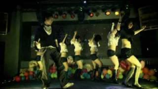 Download Lagu Minh Hằng ft. Tim - Người Điên Yêu (Part 1) [oG] Mp3