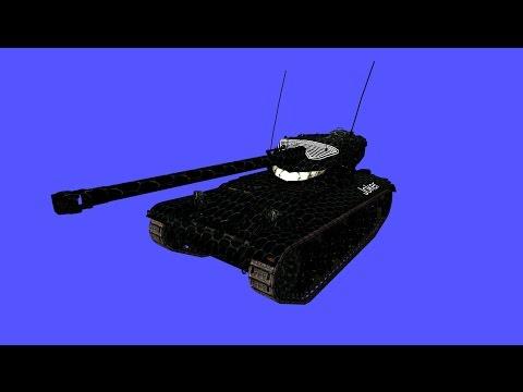 World of tanks как сделать свои шкурки