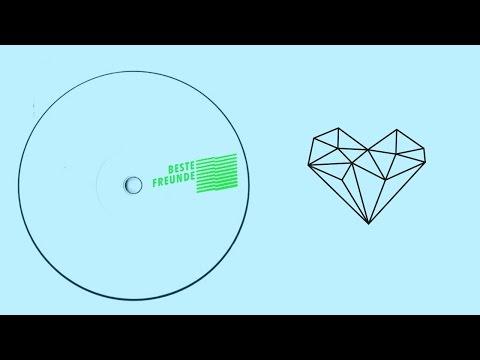 DXC - Sur bien doi
