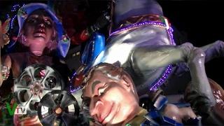 Carnevale 2017 - Sernaglia della Battaglia