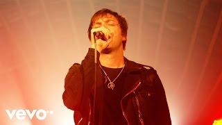 Video Kasabian - Days Are Forgotten (VEVO Presents: Kasabian - Live From Leicester) MP3, 3GP, MP4, WEBM, AVI, FLV Agustus 2018
