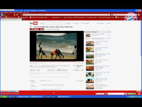 how to download music from youtube- wie man musik von youtube downloaded