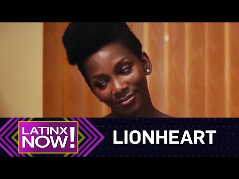 "Nigerian Film ""Lionheart"" Disqualified From the Oscars 