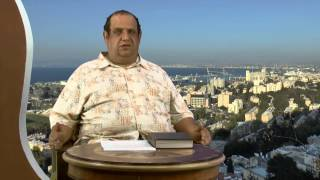 Что говорит Талмуд о Иешуа из Назарета