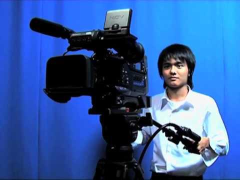 Basic Camera Movement G1.mp4