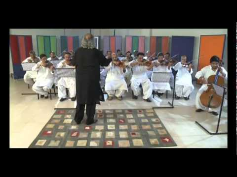 Studios - Recorded at Sachal Studios, Lahore, Pakistan - the premiere of Take Five's Official Video! Follow us on Facebook for exclusive content and news! www.facebook...