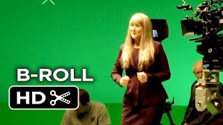 Nonton The Giver B Roll 3  2014    Meryl Streep Sci Fi Drama Hd Film Subtitle Indonesia Streaming Movie Download