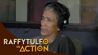 Video GUSTO KO SI SARHENTO, AYAW KO NA SAYO! MP3, 3GP, MP4, WEBM, AVI, FLV Maret 2019