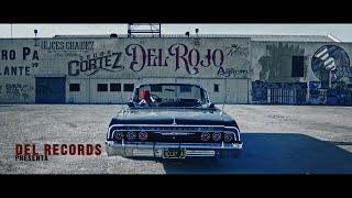 DEL Rojo - (Video Oficial) - Oscar Cortez ft. Lenin Ramirez, Ulices Chaidez, Los Del Arroyo