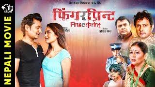 Video Fingerprint | New Full Movie 2019 | Ft. Sarita Lamichhane, Deepak Traupathi,Aayushma Karki | MP3, 3GP, MP4, WEBM, AVI, FLV Maret 2019