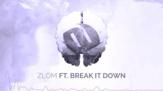 Video 08. Second Element - Zlom (Ft. Break It Down) [LIMITLESS]