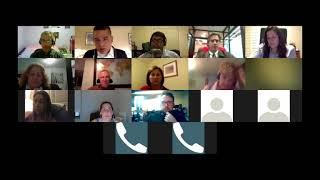 Video Spring Kick-Off Faculty Meeting December 2017 MP3, 3GP, MP4, WEBM, AVI, FLV Juli 2018