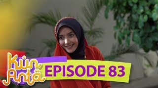 Video Kecantikan Ustazah Nurul, Bikin Ust. Musa Melayang - Kun Anta Eps 83 MP3, 3GP, MP4, WEBM, AVI, FLV November 2018