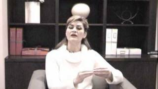 Maryam Mohebbiاندازه پا و سکس
