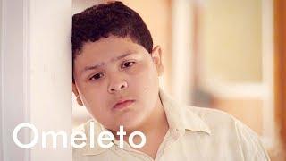 **Award-Winning** Drama Short Film | Guests | Omeleto