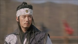 Nonton    Tvpp   Jang Hyuk   I   M Slightly Late                                                                    Shine Or Go Crazy Film Subtitle Indonesia Streaming Movie Download