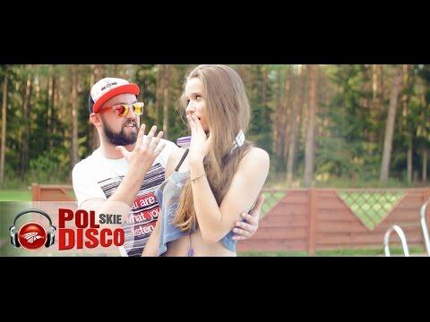 DiDżej Mietek - Więc Zostań Mała