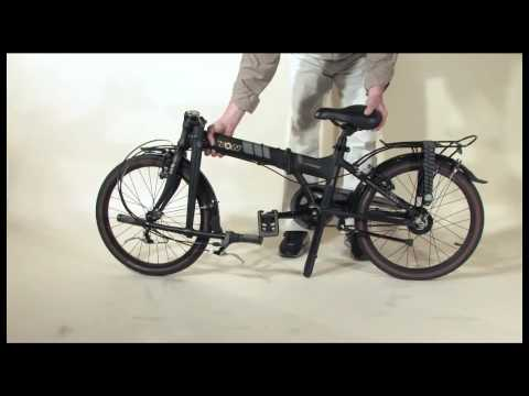 speed p8 folding bike - http://www.dahonfoldingbikes.net.
