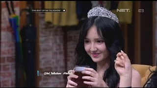 Video The Best of Ini Talkshow - Waduh Rizky Febian dan Sule Rebutan Barbie Cikarang MP3, 3GP, MP4, WEBM, AVI, FLV Oktober 2018