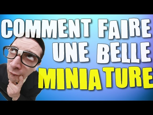 Tuto1 comment faire une belle maison free mp3 download - Comment faire une belle maison ...