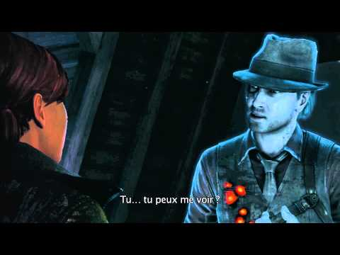 Le Myst�re XIII PC