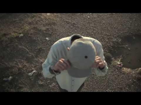 "Ferbaca aka Rus13 – ""I'm On One"" [Videoclip]"