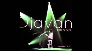 Download Lagu Djavan - Azul Mp3