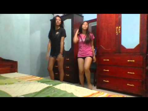 Video New Thang Dance Cover :) download in MP3, 3GP, MP4, WEBM, AVI, FLV January 2017