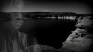 Lake Powell (UT) United States  City pictures : UTAH - Ghosts Of Lake Powell! - Paranormal America Episode 6