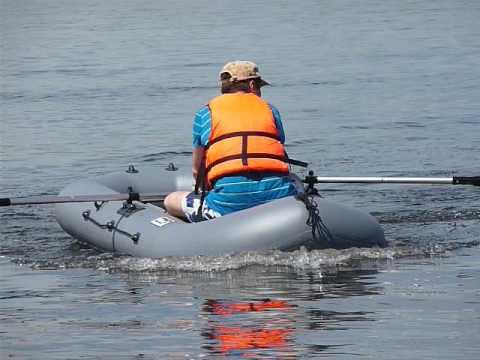 штраф за плавание на лодке без регистрации