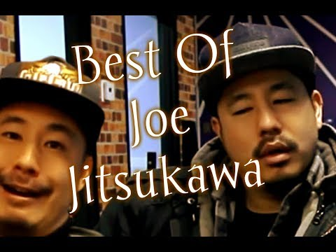 JustKiddingNews Best Of Joe 2