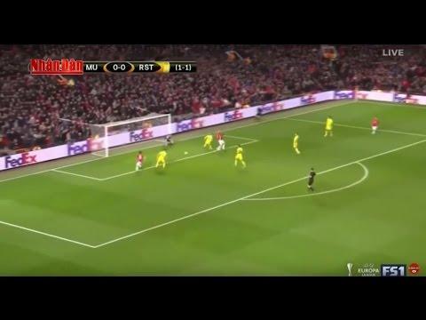 Tin Thể Thao 24h Hôm Nay (19h45 - 17/3): Pogba Chấn Thương, Man Utd Lê Lết Vào Tứ Kết Europa League - Thời lượng: 7:56.