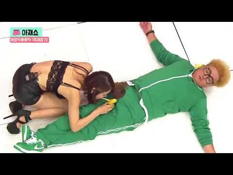 Video 18+ acara tv korea Siapin Tisu sebelum nonton download in MP3, 3GP, MP4, WEBM, AVI, FLV January 2017