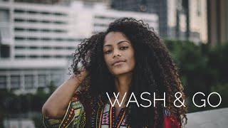 Hiya! Here's my Curly Hair Wash & Go Routine! FINALLY! Leave any questions & suggestions in the comments & don't forget to subscribe for more! ♡: Special thanks to Chris House for film. He's absolutely AMAZING behind the camera & he's based out of Atlanta. Check him out!!IG: @chrishouse__Twitter: @chrishouse_♡: Special thanks to Nai Br.XX & Sensei Bueno for music. Check out their EP, Wasted Callaway! Download for free here: http://www.naibrxx.com/#!dl-wasted-callaway/c1l1o ♡CONNECT WITH ME!♡ IG: https://instagram.com/breezy.pleaseTwitter: https://twitter.com/breezypleaseSoundCloud: https://soundcloud.com/breezyplease