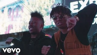 Rae Sremmurd - Up Like Trump - YouTube